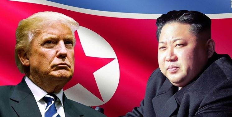 کره شمالی: دیگر تعهدی به توقف آزمایشهای اتمی و موشکی نداریم