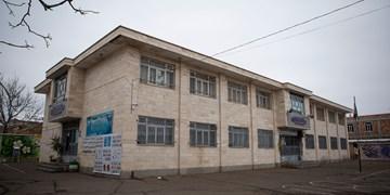 وجود 3 هزار مدرسه استیجاری و 5800 ملک اوقافی در آموزش و پرورش