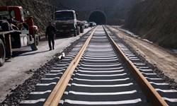 وزارت راه قدیمیترین خط ریلی کشور را اصلاح کند