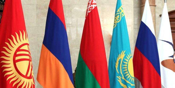 «آلماتی» میزبان نشست نخستوزیران اتحادیه اقتصادی اوراسیا