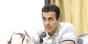 اولین ابلاغ AFC  برای ایرانی ها؛ مرادی ارزیاب داور سوری