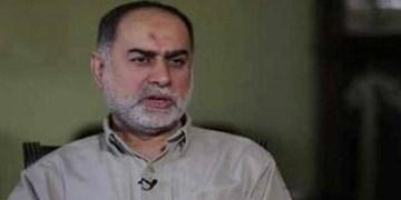 اسکای نیوز: «ابوعلی البصری» نائب رئیس «الحشد الشعبی» عراق میشود
