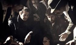 سودای سیمرغ| سینما شهر قصه ، یک حس نوستالژیک از تاریخ سینما