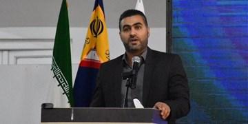 تولید ویژه برنامه «قطعهای از بهشت» برای انتشار در فضای مجازی گلستان