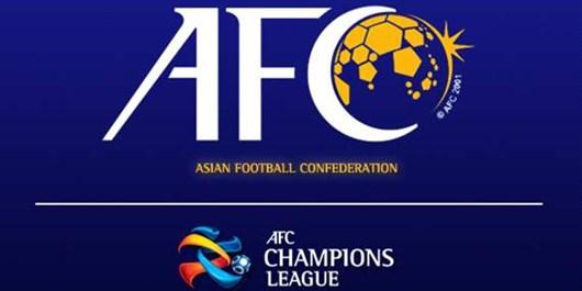 دبی رقیب دوحه برای میزبانی از لیگ قهرمانان آسیا به صورت متمرکز