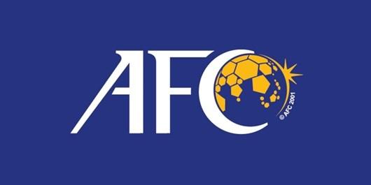 AFC: هیچ ظلمی به الهلال نشد/ شکایت النصر از پرسپولیس را طبق قوانین رد کردیم