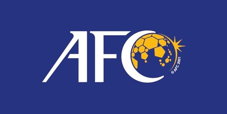 جزئیات مهم از نشست چند جانبه در AFC/ احتمال برگزاری کل لیگ قهرمانان در یک کشور