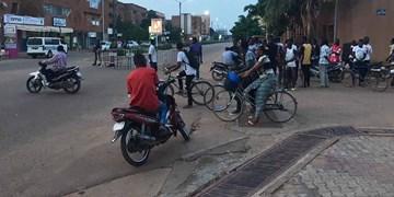 حمله تروریستی خونین در بورکینافاسو