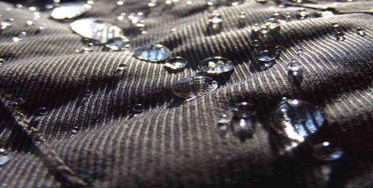 پارچههای نانو پلیمری توسط محققان البرزی به مرحله تولید رسید