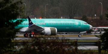 شرکت لیزینگ آوالون  خرید 27 فروند هواپیمای بوئینگ را لغو کرد