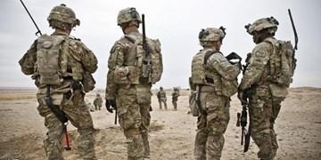 نماینده عراقی: بغداد قبل از روی کار آمدن بایدن مصوبه اخراج آمریکاییها را اجرا کند