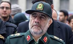 باند بینالمللی قاچاق مواد مخدر در پایتخت متوقف شد/واکنش پلیس به کلیپ دختر عصبانی در تهران