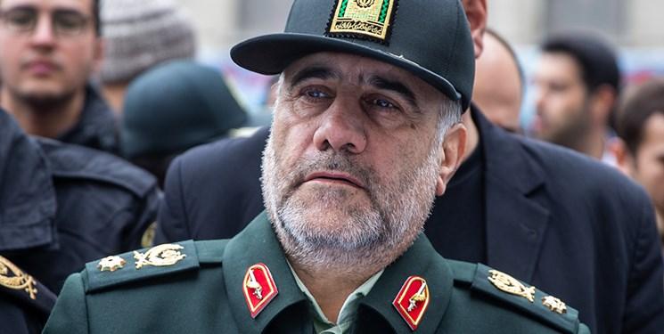 تأمین امنیت انتخابات تهران با 14 هزار مأمور پلیس/ تخلف قابل ذکری نداشتیم