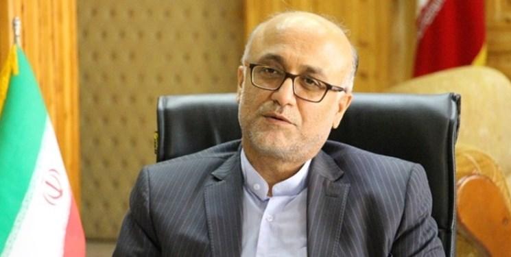 جزئیات آخرین آمار بنگاههای اقتصادی مشکلدار در بوشهر