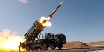 گزارش روزنامه لندنی؛ حفاظت از اسرائیل، یکی از اهداف آمریکا از استقرار پاتریوت در عراق