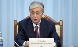 «تاکایف»: تامین قدرت دفاعی قزاقستان اولویت اصلی است