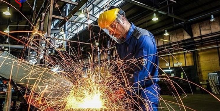 کاهش مالیات عملکرد برخی شرکتها در ستاد رفع موانع تولید تصویب شد