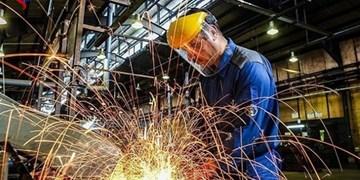 رشد 32 درصدی طرح های مصوب صنعتی در هیأت سرمایهگذاری خارجی