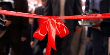 افتتاح 3 طرح بزرگ صنعتی با حضور رئیسجمهور در زنجان