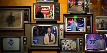 فارس من| تلویزیون چرا مخاطب خود را به سوی اینستاگرام بدرقه می کند؟/تأملی بر یک تبلیغ مجانی در صدا و سیما