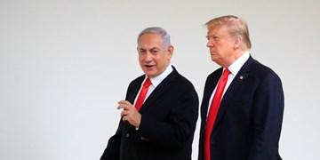 نتانیاهو «معامله قرن» را فرصتی تکرار نشدنی در تاریخ خواند