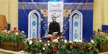 آخرین تغییرات مسابقات قرآن تهران/ عدم تمدید ثبتنام رقابتها اقدام درستی بود
