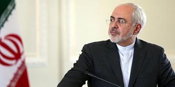 ظریف: توانمندیهای ایران باعث نگرانی آمریکا و رژیم صهیونیستی شده است