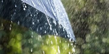 اختلاف دمای 40 درجه ای 2 شهر کشور/رگبار و رعد و برق و وزش باد شدید موقت  در 6 استان
