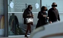 از نظارت پلیس بر واحدهای صنفی تا برخورد با بدحجابی و فروش مانتوهای شیشه ای