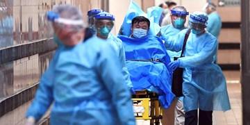 آخرین اخبار جهان از کرونا| سرایت به ۴ کشور دیگر؛ سیر نزولی تلفات در چین ادامه دارد