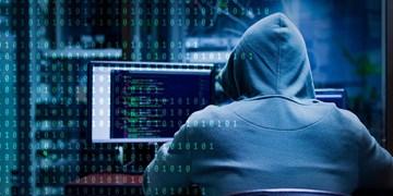 آمریکا 2 هکر جدید را به سرقت اطلاعات کووید 19 متهم کرد