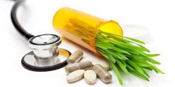 داروی طب ایرانی و سنتی درمان کرونا کلاهبرداری است!/ مردم کرونا را جدی نمیگیرند