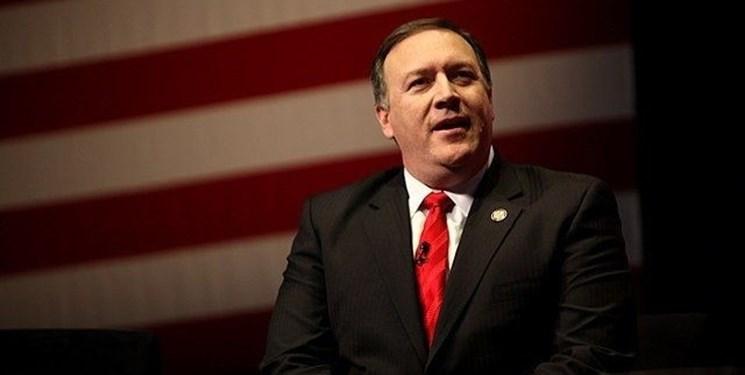 وزیر امور خارجه آمریکا اوایل فوریه به قزاقستان سفر میکند