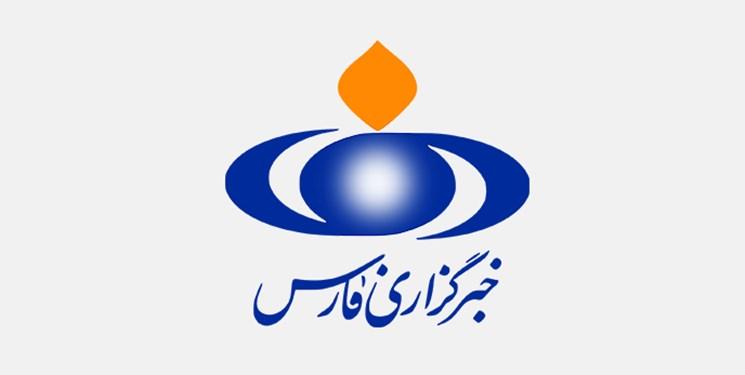 سامانه سوتزنی خبرگزاری فارس بزودی راهاندازی میشود