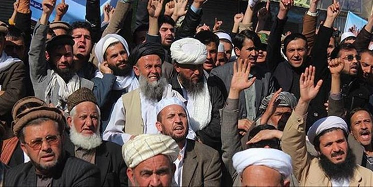 بیش از 60 درصد مردم افغانستان خواهان نظام «جمهوری اسلامی» هستند