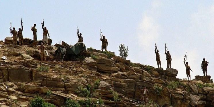 بزرگترین تحول میدانی یمن در چند ماه اخیر   جبهه «نهم» در کنترل صنعاء