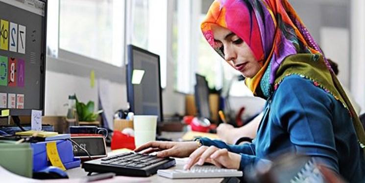 زن مسلمان در رسانههای اروپا: خانهنشین، بیسواد، منزوی و بازیگر نقش قربانی!