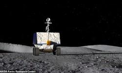 چین؛ همچنان رکورددار حضور در ماه