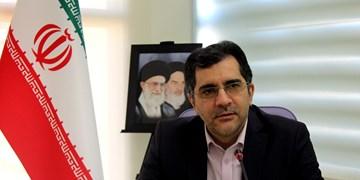 تخفیف 50 درصدی به اجاره بهای واحدهای مستقر در پارک علم و فناوری شهید بهشتی