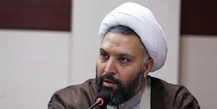 حجتالاسلام غلامی: جمهوریت بدون عدالت به استبداد ختم میشود