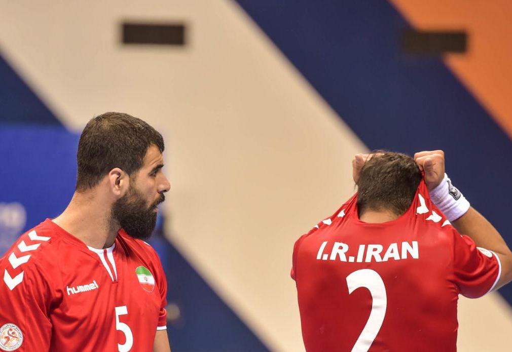در سالی که گذشت، ورزش ایران گاهی خندید و گاهی گریست، گاهی موفق بود و گاهی ناکام اما وضعیت نشان می دهد که اتفاقات خوب زیادی روی داده است.