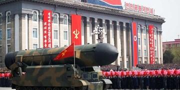 پنتاگون: کره شمالی در حال ساخت یک موشک بالستیک دوربرد اتمی است