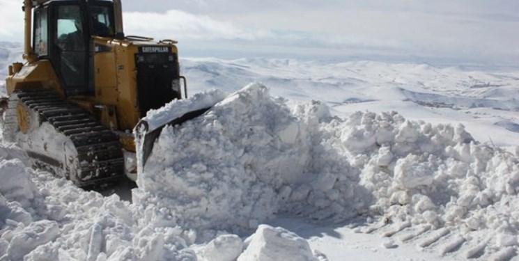 یخبندان در ۲۷ استان/ آلودگی هوا تا حد ناسالم برای گروههای حساس در ۴ شهر