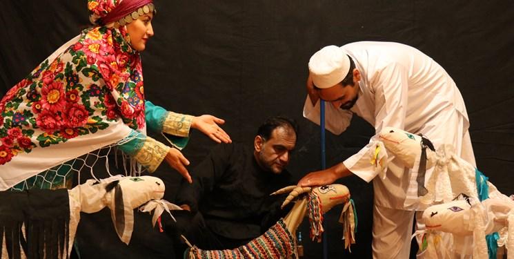 7 آیین نمایشی ایرانی در جشنواره فجر /نمایشهای کهن مورد اقبال مردم است