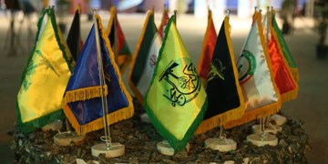 عمق راهبردی ایران در غرب آسیا؛ قدرت نرم و ریشههای فرهنگی