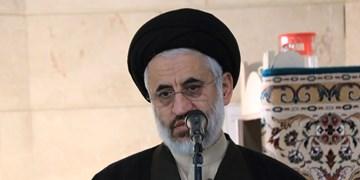 شهید «سلیمانی» برنامهمحور بود/ جریانهای سیاسی دین خود را به انقلاب ادا کنند