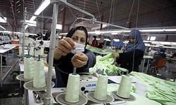 بنیاد برکت و ایجاد 120 هزار شغل در سال رونق تولید ملی