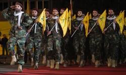 استقبال ریاض از تروریستی نامیدن حزبالله توسط لیتوانی