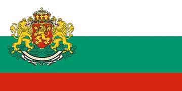 بلغارستان یک دیپلمات روس را اخراج کرد