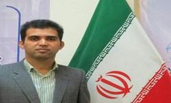 برگزاری دورههای آموزشی ویژه روابط عمومیها در شهرستان نور